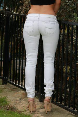 vanilla-skinny-back