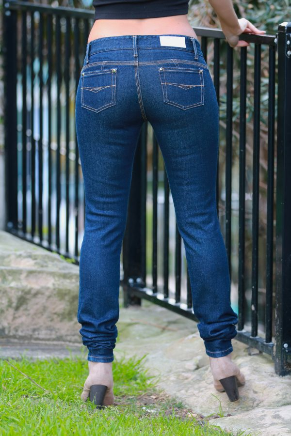 royal-skinny-back-copy